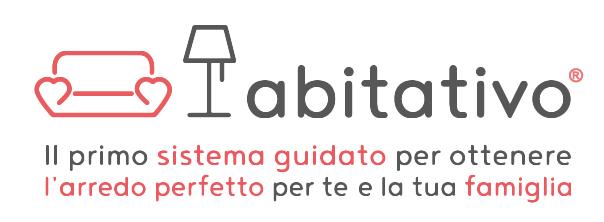abitativo
